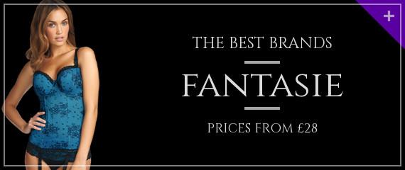 Banner - Fantasie-2