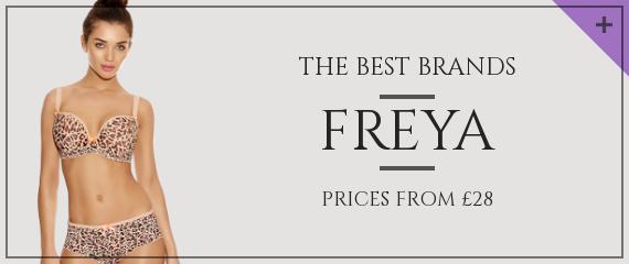 Banner - Freya-2