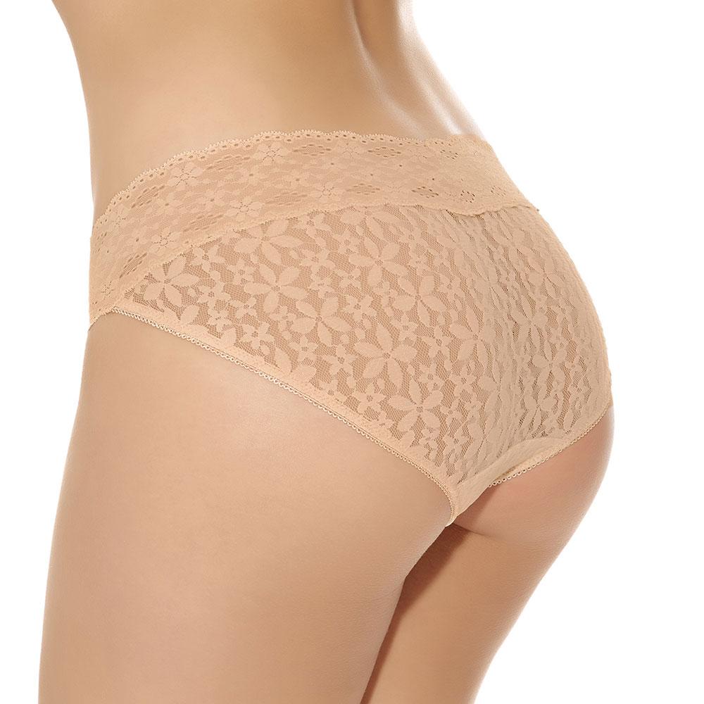 Opinion Halo lace bikini panty wacoal there
