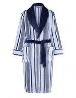 Nightwear Archives - Eve Lingerie 4edb097b9